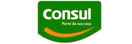 Assistência Técnica marca Consul em máquinas de lavar roupas  Águas Claras