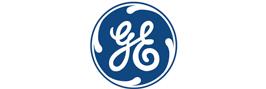 Assistência Técnica marca GE em máquinas de lavar roupas Águas Claras