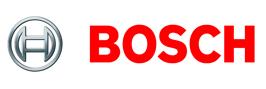 Assistência Técnica Bosch para máquinas de lavar roupas - Águas Claras