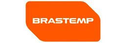 Conserto de Geladeiras marca Brastemp em Águas Claras