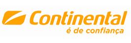 Assistência Técnica Continental para máquinas de lavar roupas - Águas Claras