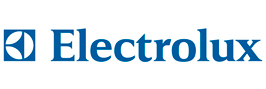 Assistência Técnica Electrolux máquinas de lavar roupas Águas Claras - Marca Electrolux