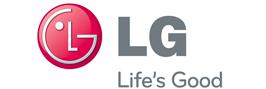 Assistência Técnica marca LG para máquinas lava e seca em Águas Claras