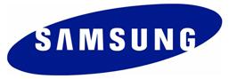 Assistência Técnica marca Samsung em máquinas de lavar roupas  Águas Claras