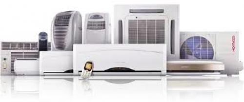 instalação de Ar Condicionado Águas Claras